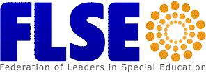 flse.sendforum.org